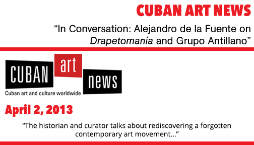 cuban-art-news.png