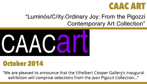 caac-art.png