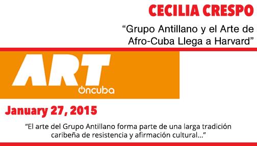 art-on-cuba.png