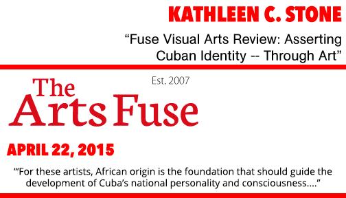 arts-fuse.png