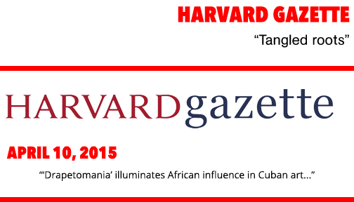 harvard-gazette-drap.png