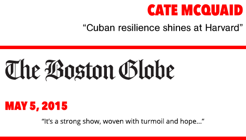 the-boston-globe.png