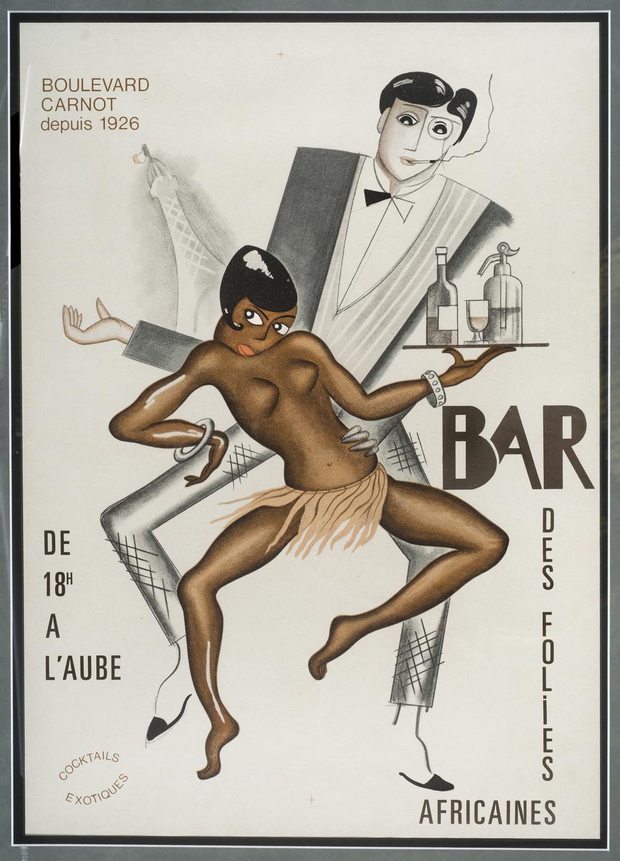 Poster.Blvd. Carnot.1926.Jazz.005.jpg