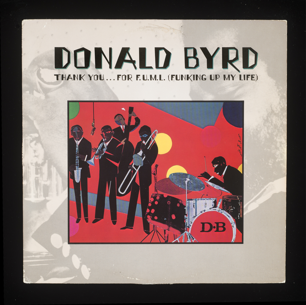 Record Album.Byrd.Thank You for F.U.M.L.Jazz.012.jpg