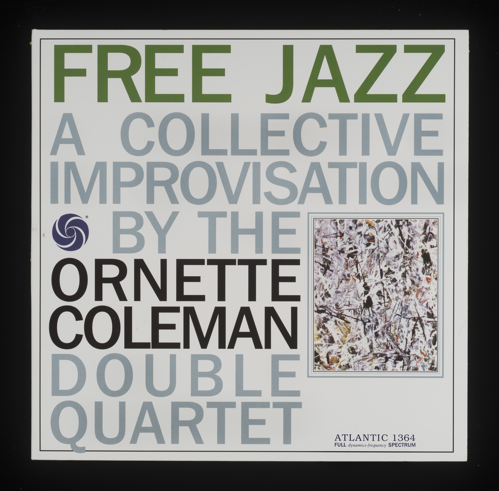 Record Album.Coleman.Free Jazz.Jazz.013.jpg