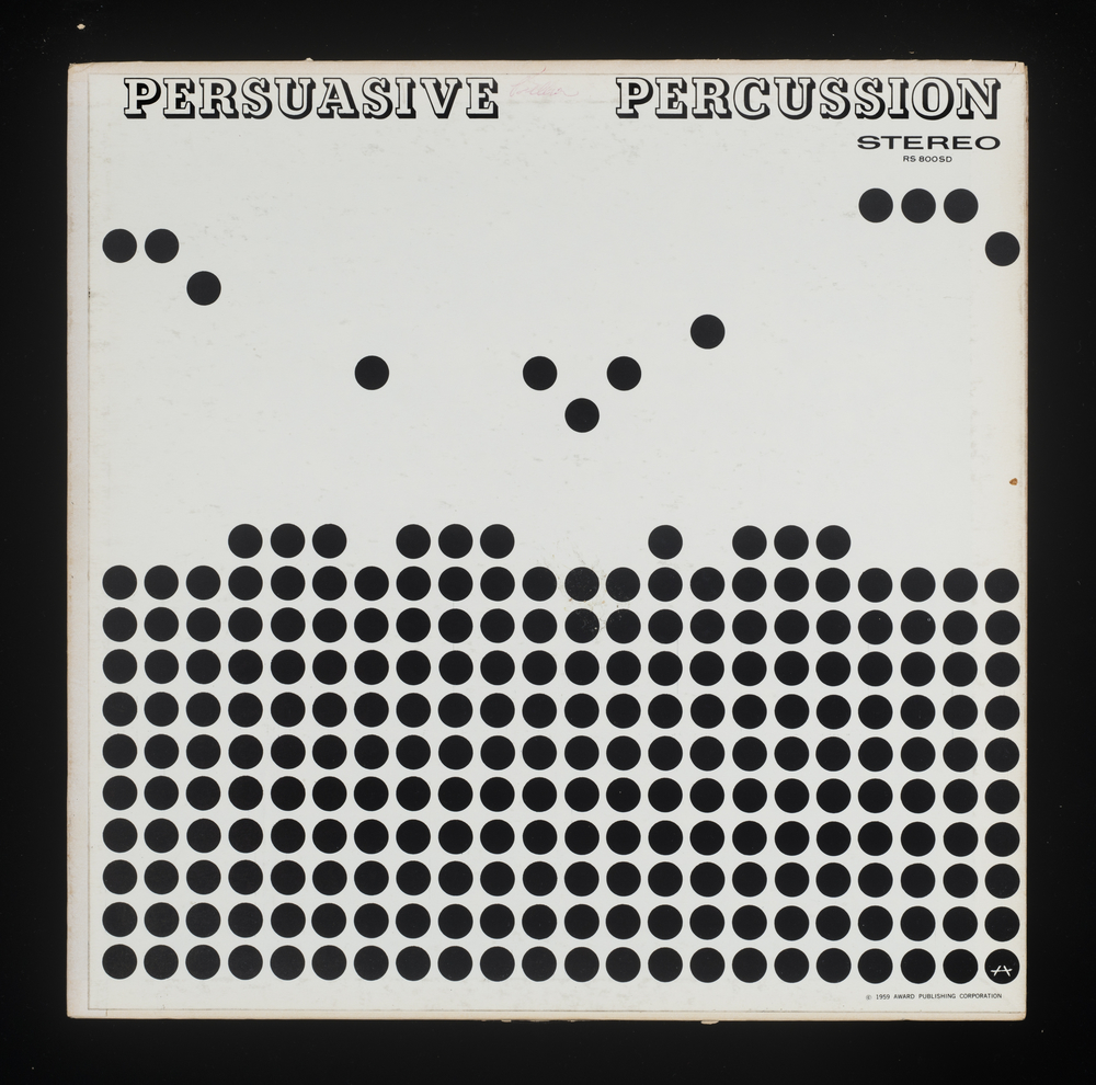 Record Album.Persuasive Percussion.Jazz.020.jpg