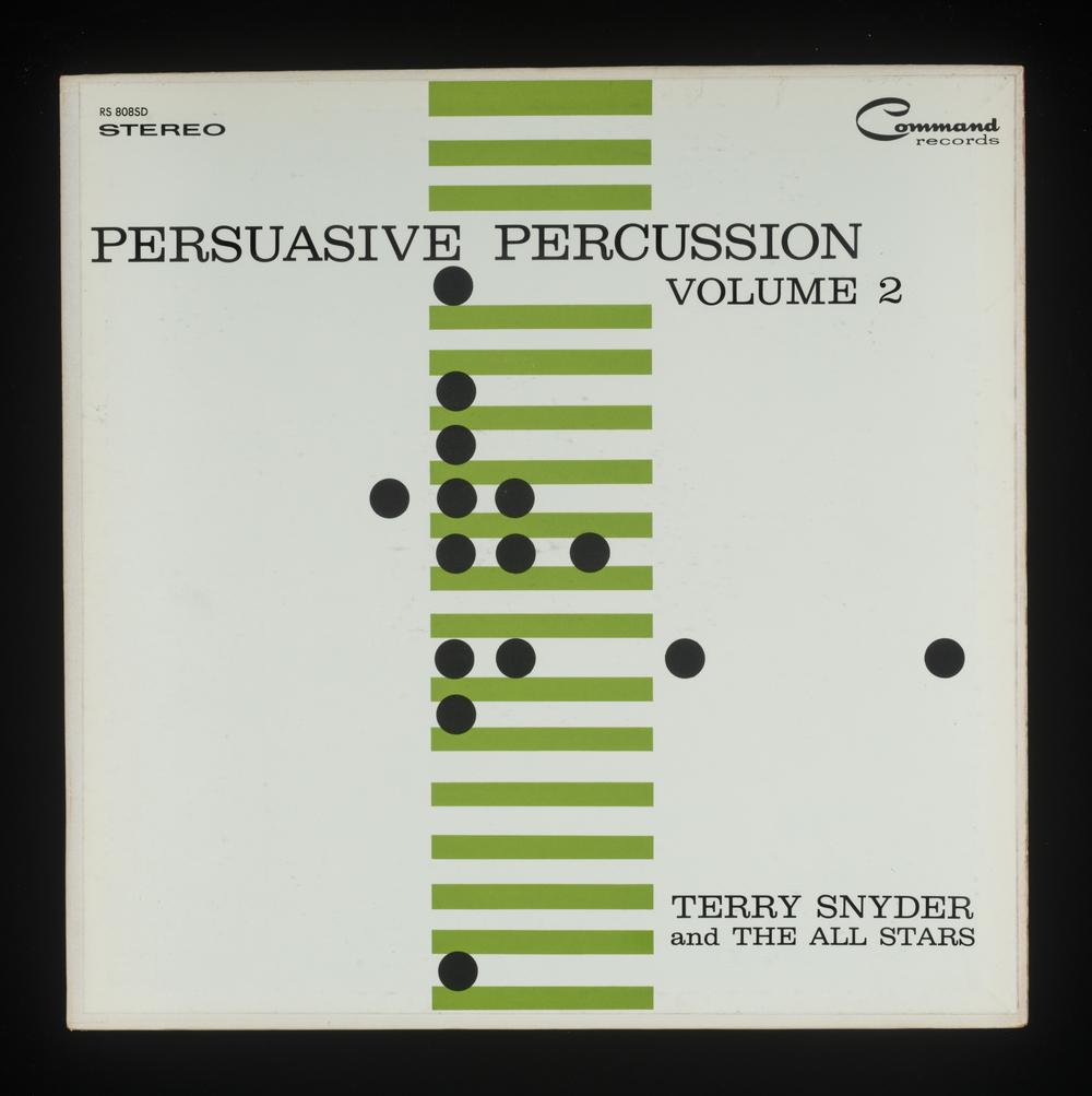 Record Album.Persuasive Percussion.Vol.2.Jazz.015.jpg