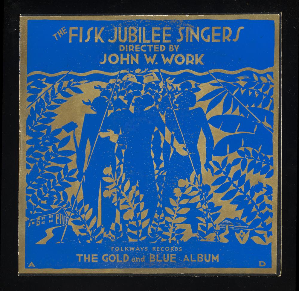 Record Album.Fisk Jubilee SingersJazz.014.jpg
