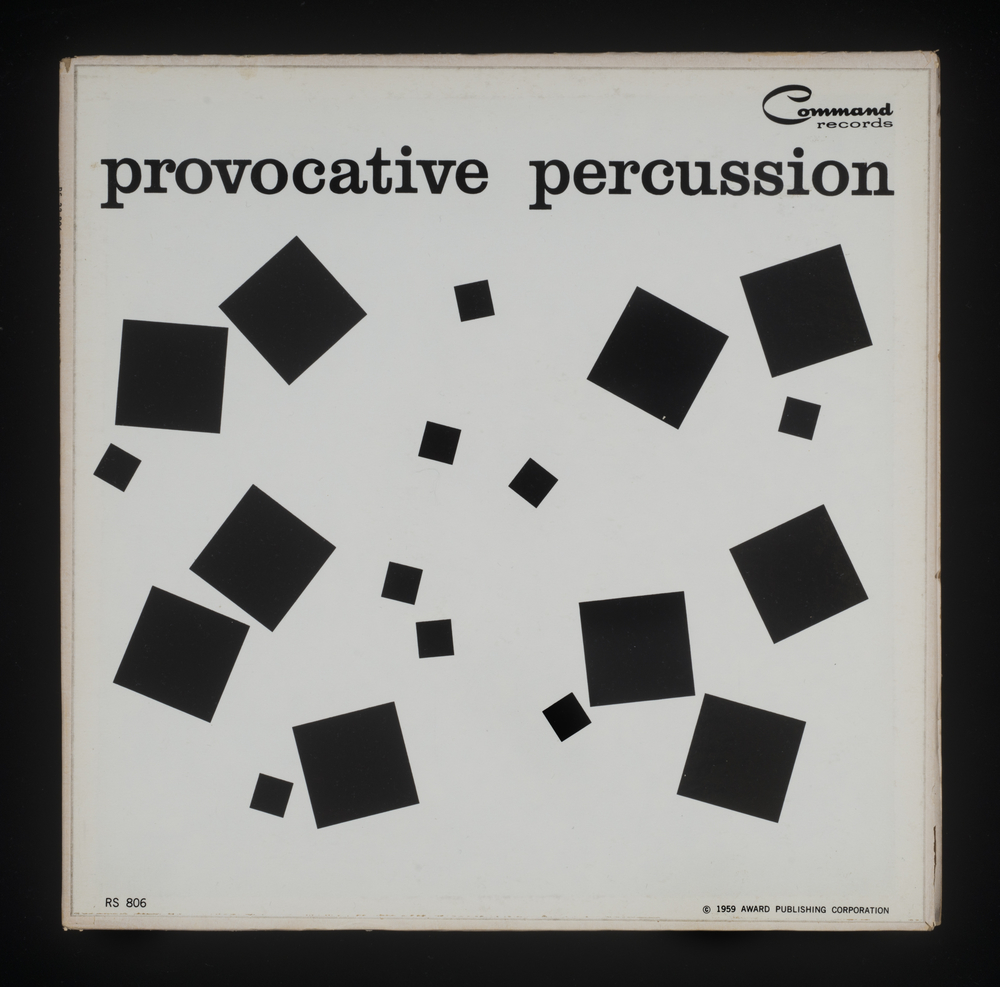Record Album.Provocative Percussion.Vol.1.Jazz.016.jpg