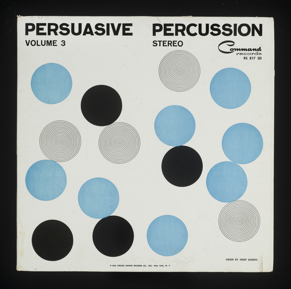 Record Album.Persuasive Percussion.Vol.3.Jazz.018.jpg