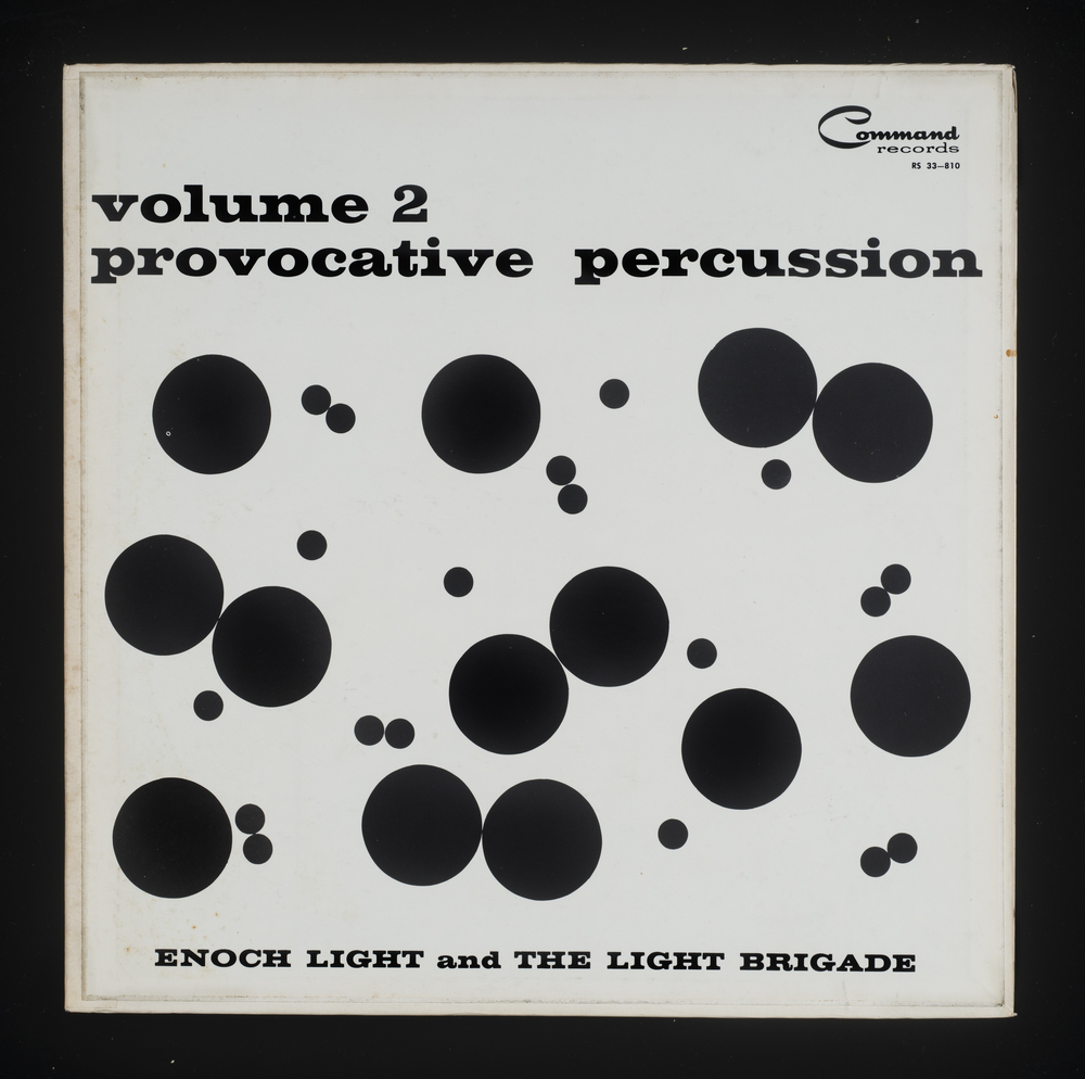 Record Album.Provocative Percussion.Vol.2.Jazz.017.jpg