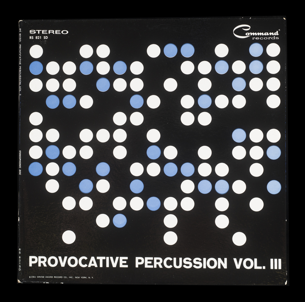 Record Album.Provocative Percussion.Vol.3.Jazz.019.jpg