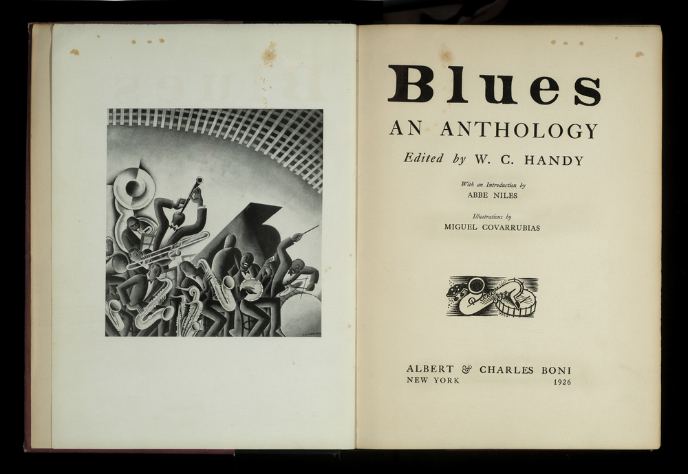 Book.W.G.Handy.Blues,An Anthology.Frontispiece.Jazz.028.jpg