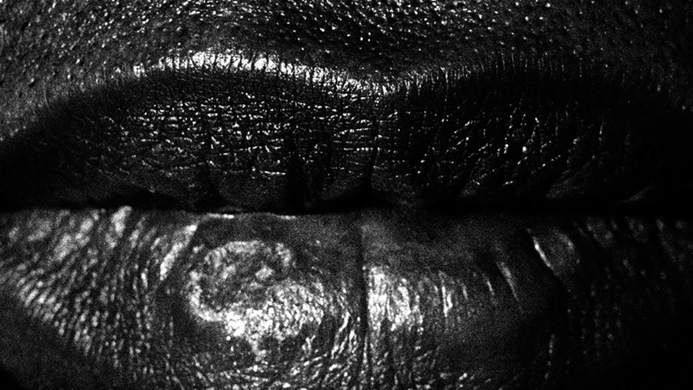 black portraitures 4 image icon .jpg