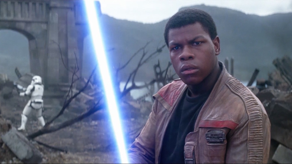 finn-tv-spot-sw_791b71f3.jpeg