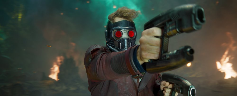 guardians-of-the-galaxy-2-star-lord.jpg