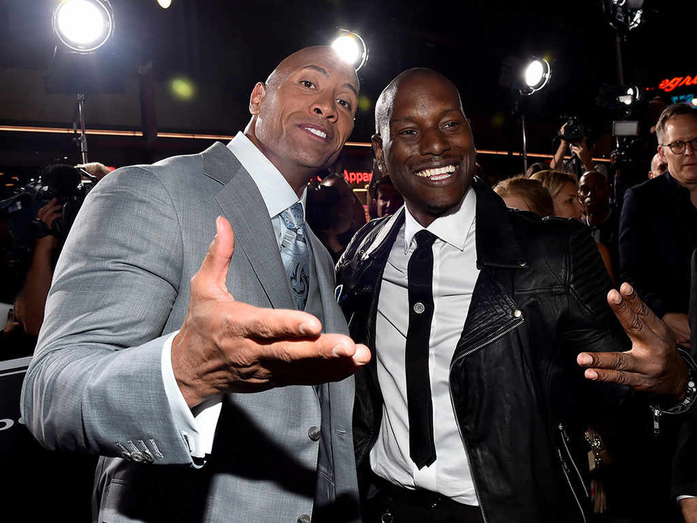 the rock and tyrese.jpg