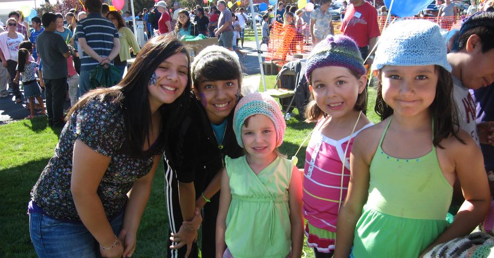 B2S kids 2010 095-2.jpg