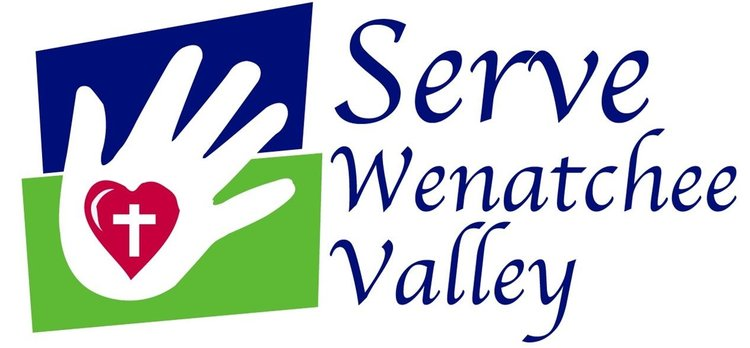 Serve Wenatchee Valley