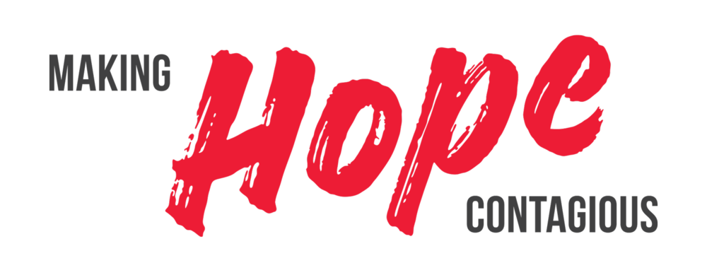 Making-Hope-Contagious-Hi-res.png