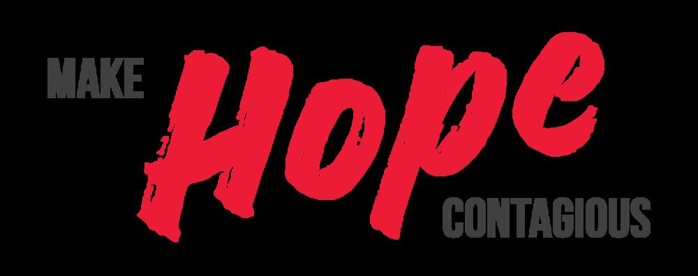 Make-Hope-Contagious-Hi-res.png