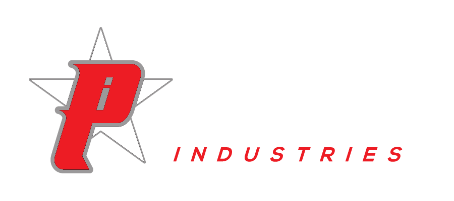 Parks Industries