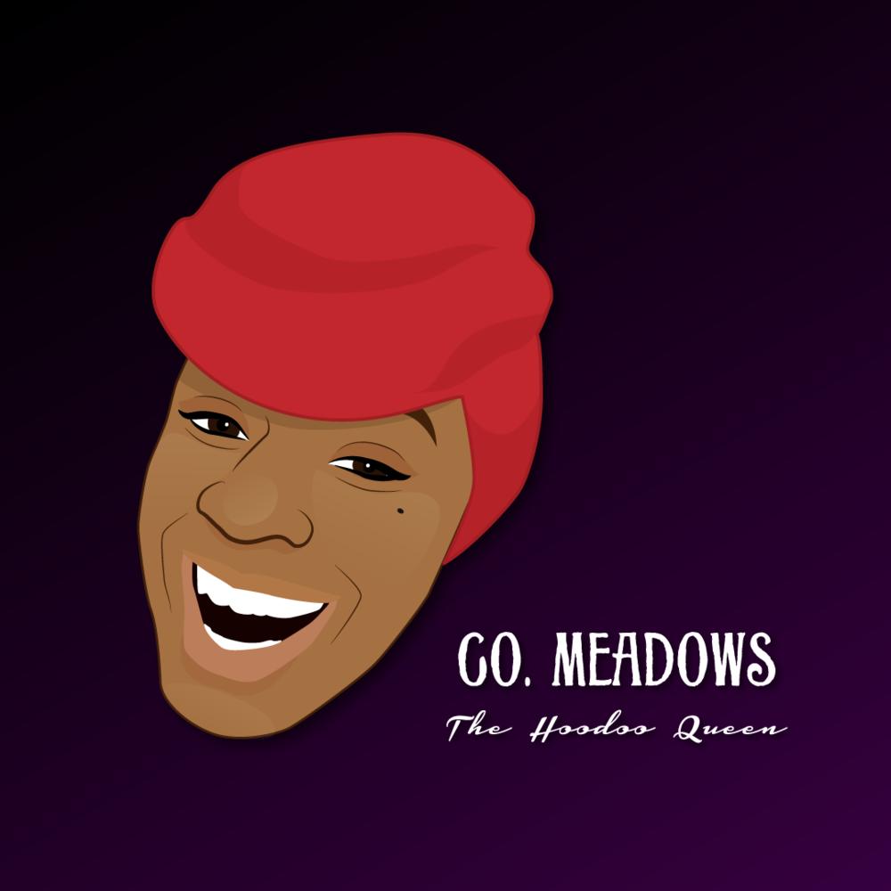 co-meadows_portrait.png