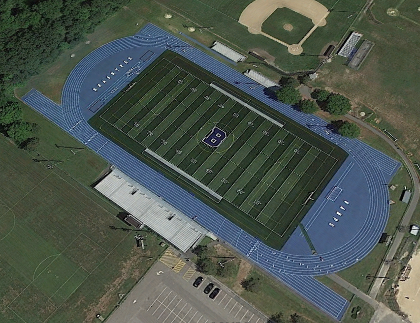 Braintree High Track.png