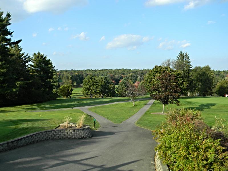 HCC Golf.jpg
