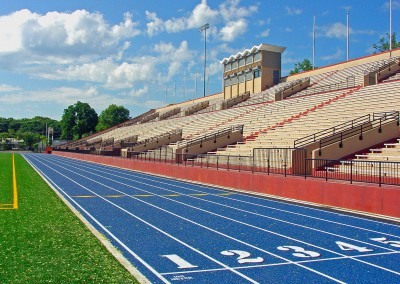 lawrence stadium.jpg