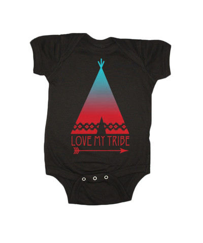 My_Tribe_Onesie_BLK_large.jpg