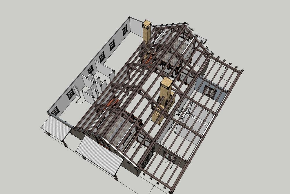 Interior C 6-001.jpg