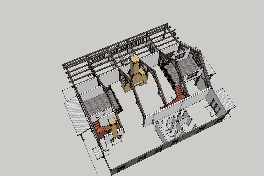 Interior C 8-001.jpg
