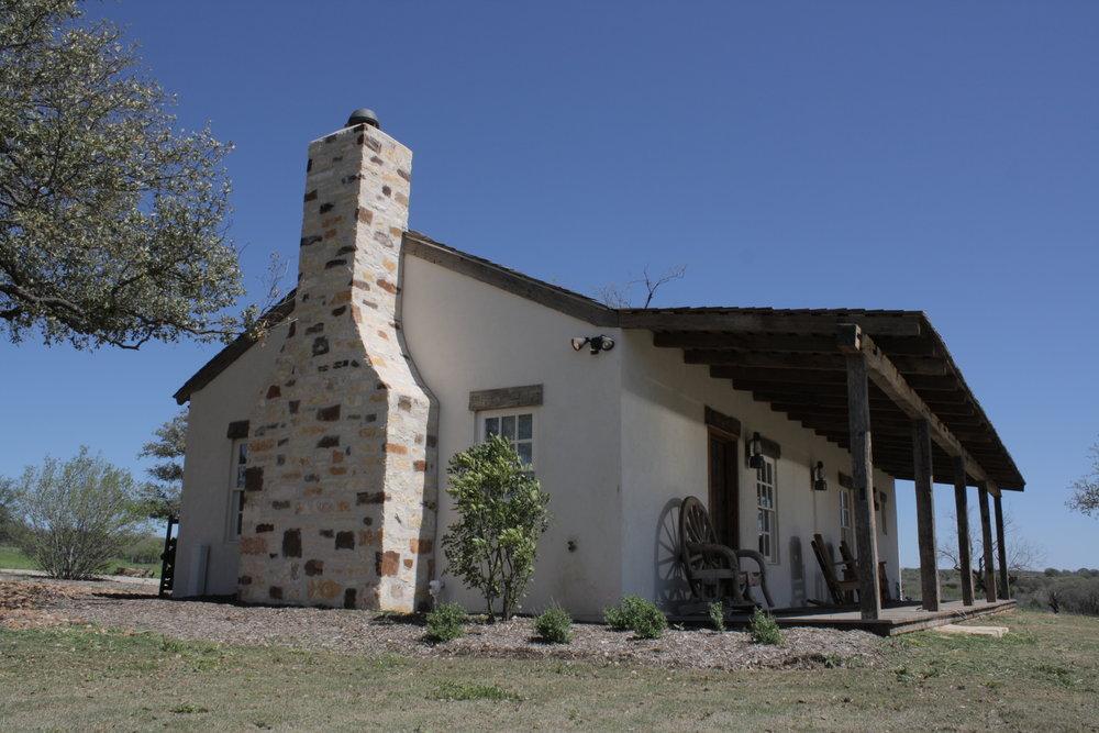 Bunkhouse 1.JPG