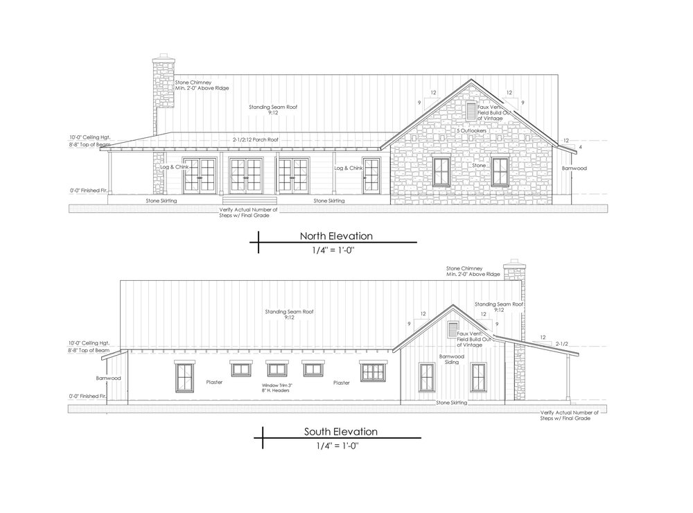 MM Ranch 10-15-13 final elevations 1.jpg