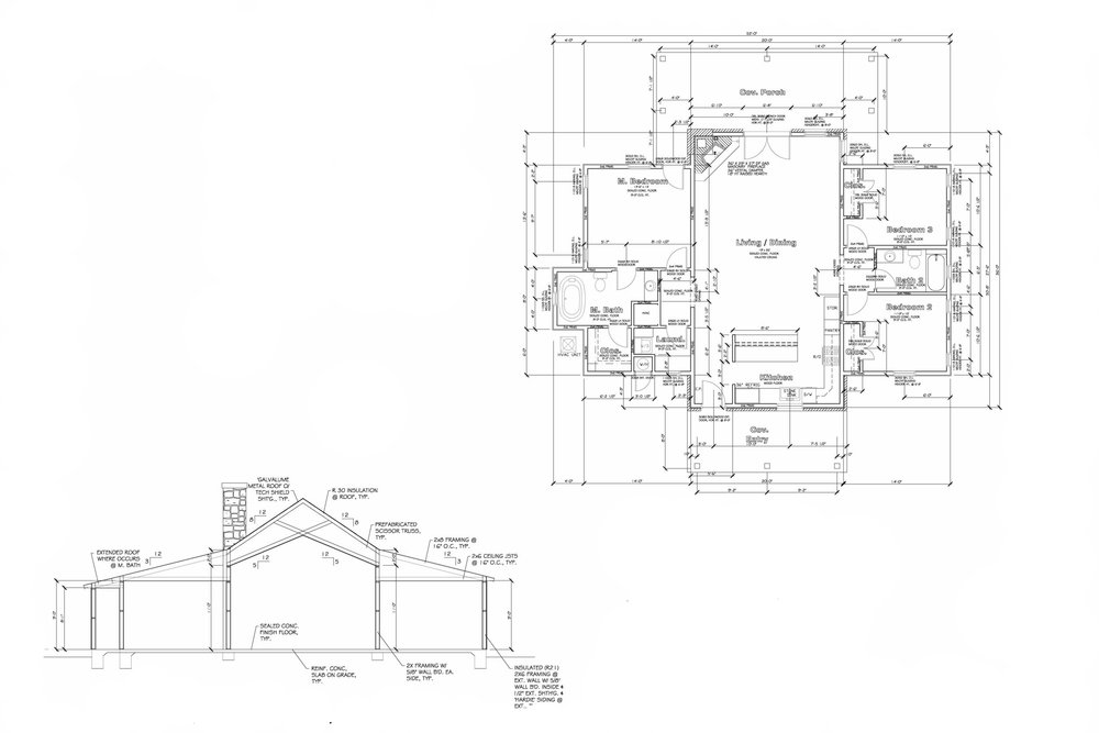 Tracy_MGR Floor Plan.jpg