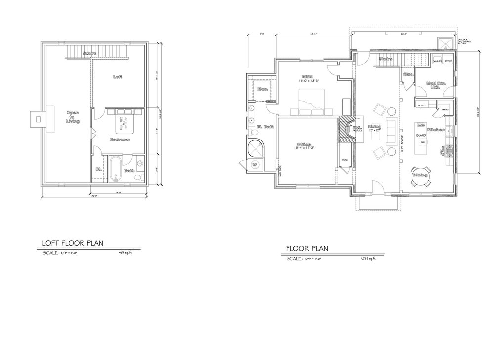 Christopher Floor Plan.jpg