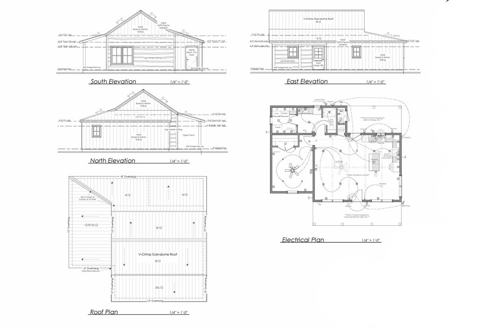 Nicholas Cabin Revised Layout 6-1-15_Page_2.jpg