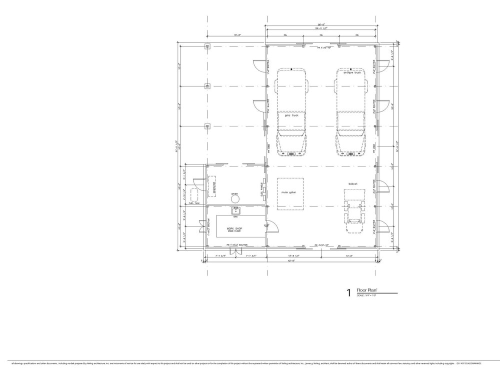 111 Ranch Floorplan.jpg