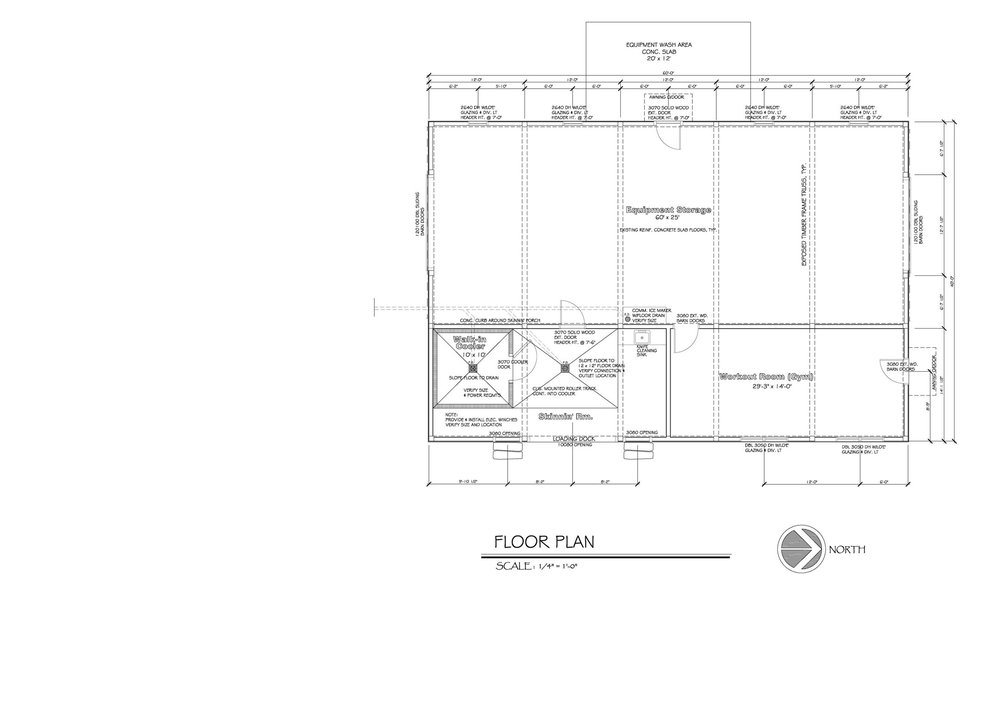 Honey Creek_BARN Floor Plan.jpg