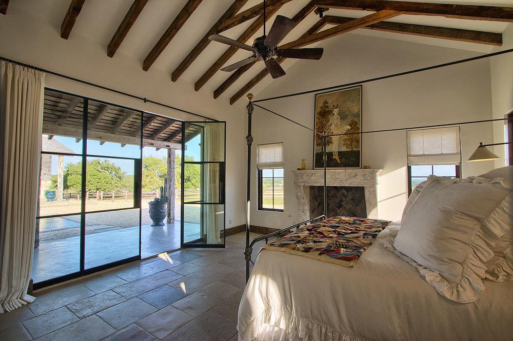 AM Ranch Bedroom.jpg