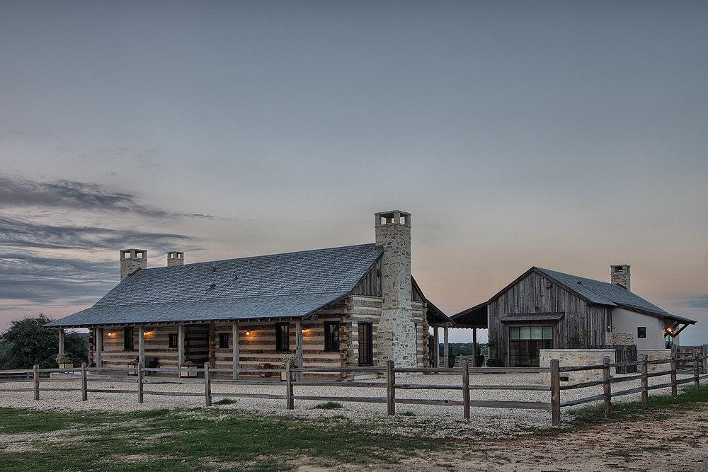AM Ranch Ext 2.jpg