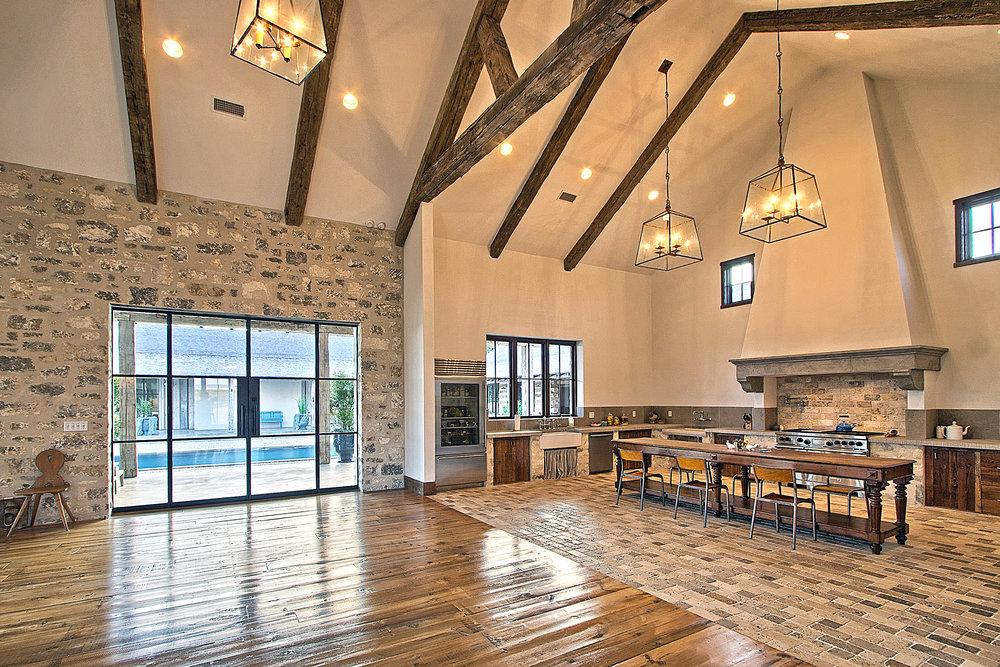 AM Ranch Kitchen.jpg