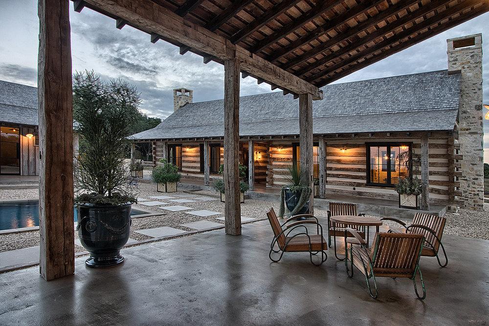 AM Ranch Porch 2.jpg