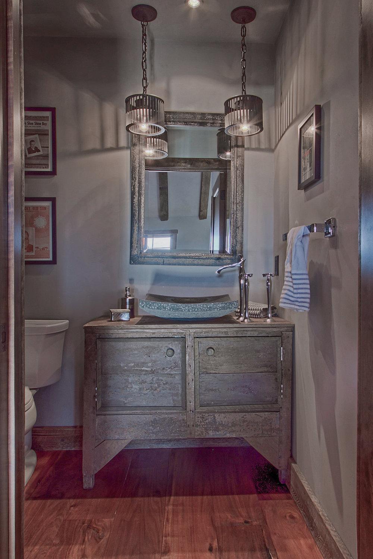 JN Guest Bath.jpg