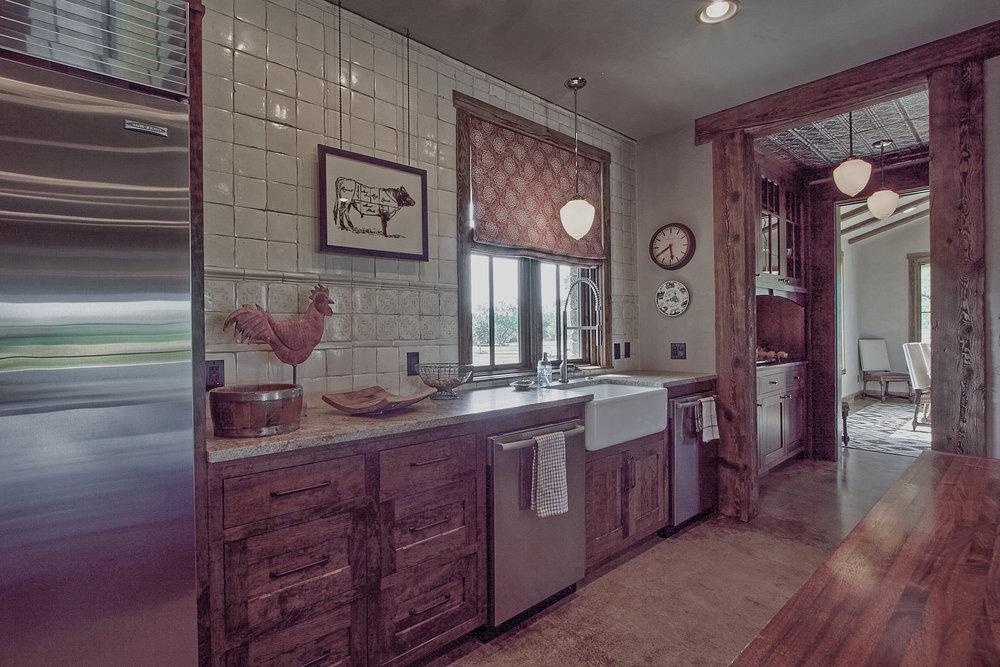 JN Kitchen 3.jpg