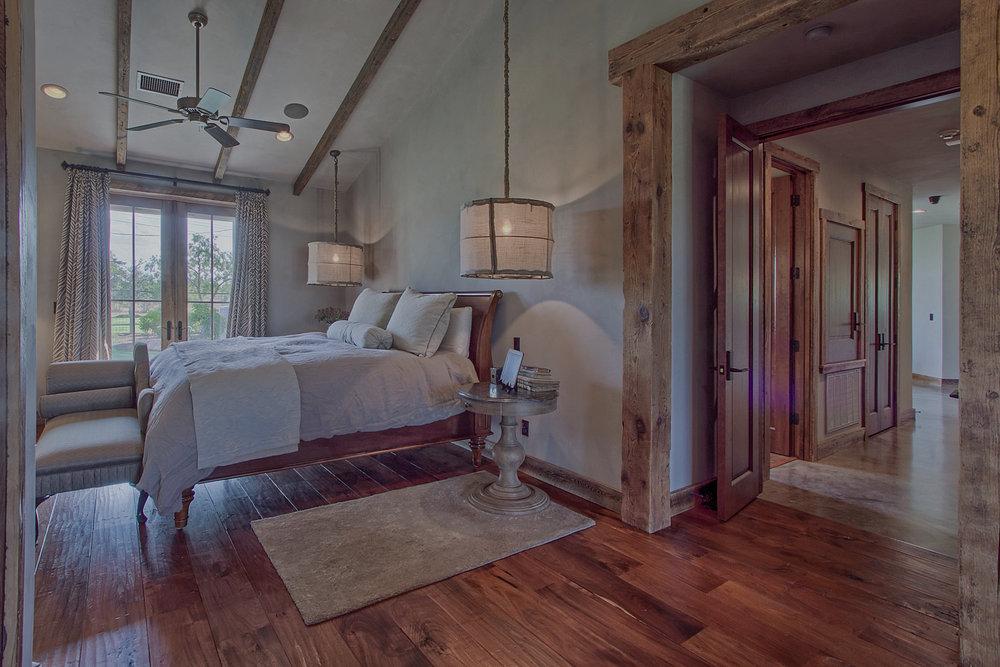 JN Ranch Bedroom.jpg