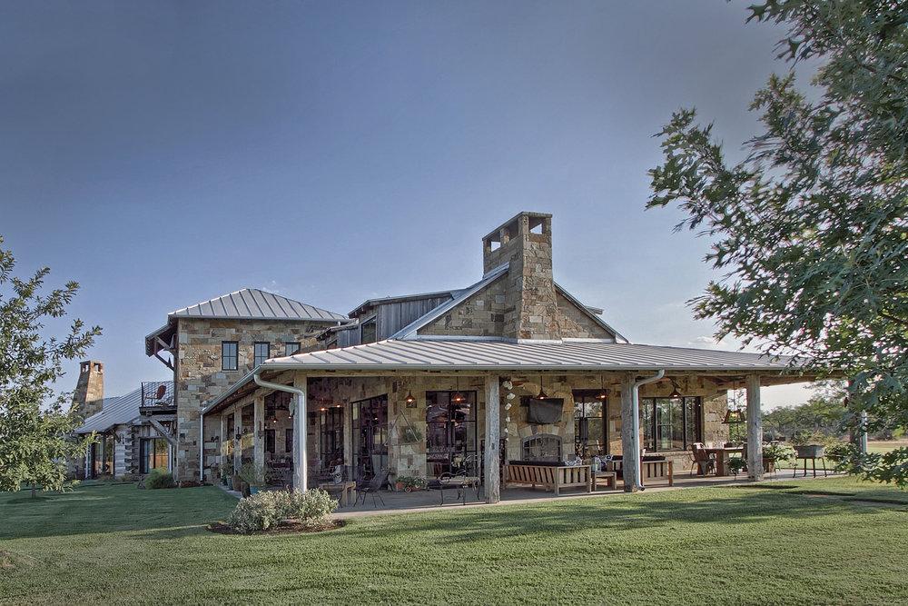 JN Ranch Exterior.jpg