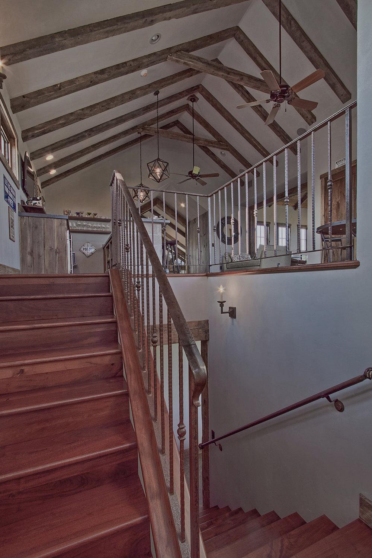 JN Stairs.jpg