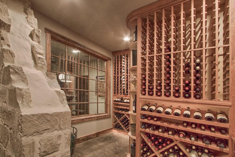 JN Wine Cellar.jpg